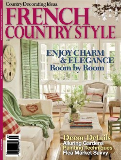 beautiful homes appealing french country decorating magazines grande